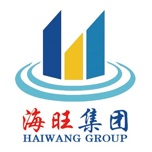www.8722.com,太阳集团娱乐网址